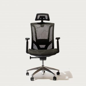 Cradle Pro Office chair