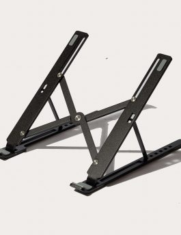 stance x laptop stand